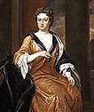 [Queen Anne portrait]